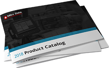 Product Catalog Softtouch Pos